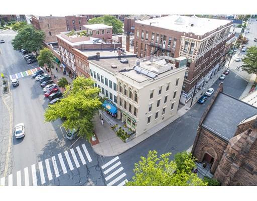 135 Main Street, Northampton, MA