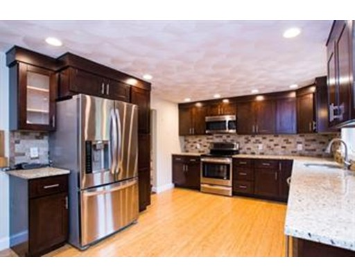 244 Dean Street, Norton, MA