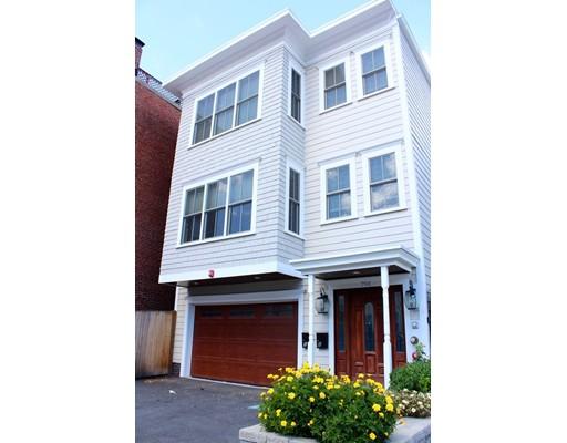 794 East 6th Street, Boston, MA 02127