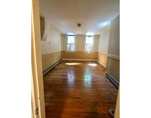 73 Phillips Street, Boston, Ma 02114