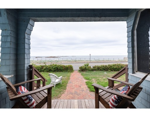 53 Glades Road ( Winter Rental ), Scituate, Ma 02066
