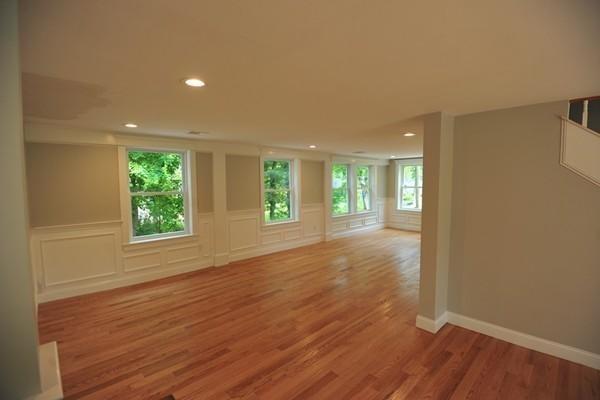 93 Beechwood St, Cohasset, MA, 02025,  Home For Sale