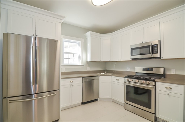 25 Saint Marks Rd, Boston, MA, 02124, Dorchester's Neponset Home For Sale