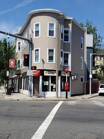 105 Bowdoin, Boston, MA, 02124, Dorchester Home For Sale