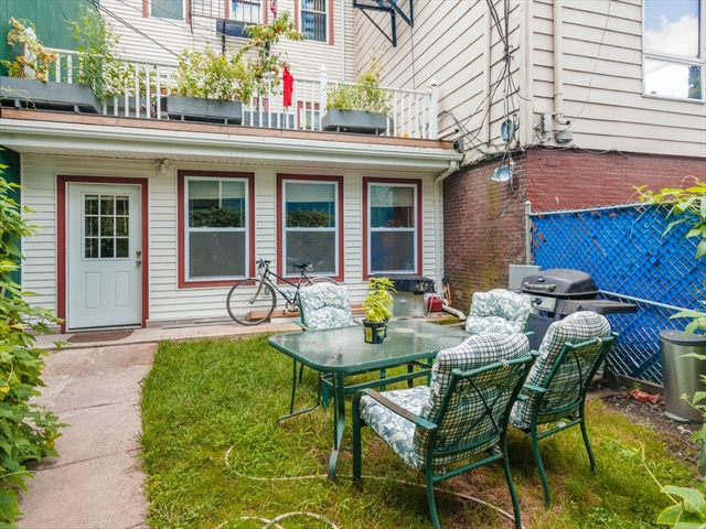 756 E Broadway, Boston, MA, 02127, South Boston Home For Sale