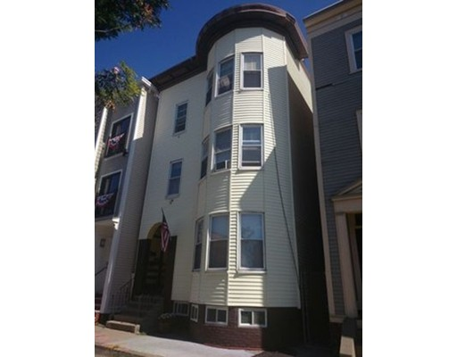 194 Emerson, Boston, Ma 02127