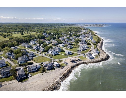 49 Collier Road, Scituate, MA