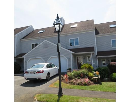 19 Carriage Hill Lane, Salem, MA 01970