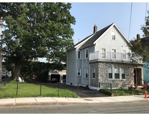 171 Cedar Street Somerville MA 02145