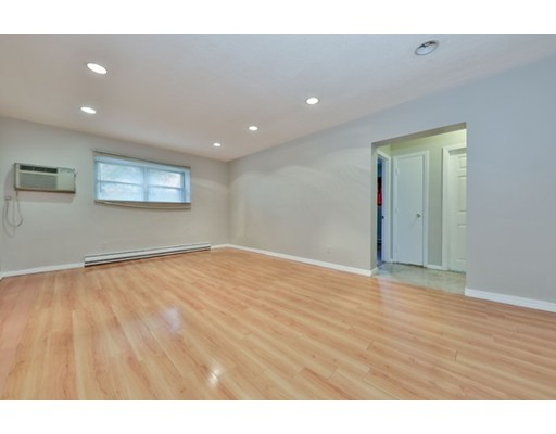 75 Waldemar Avenue, Boston, MA 02128