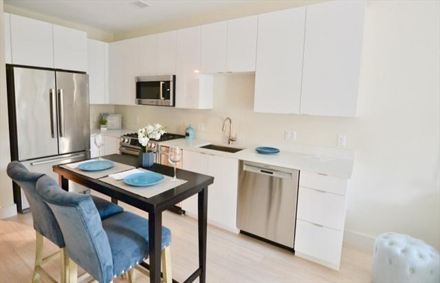 121 Portland Street, Boston, MA, 02114, North End Home For Sale
