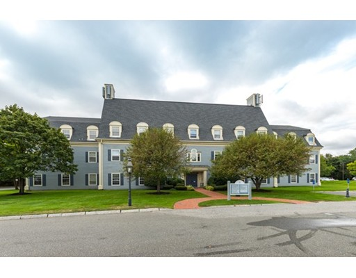 5 Essex Green Drive, Peabody, MA 01960