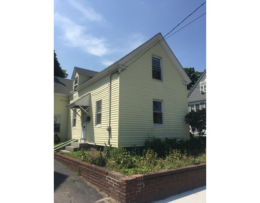 108 Crescent St, Quincy, MA 02169