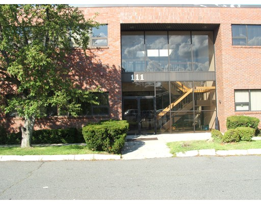 111 Everett Avenue, Chelsea, MA 02150