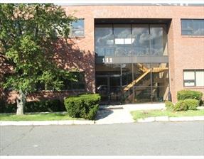 111 Everett Ave #1A, Chelsea, MA 02150