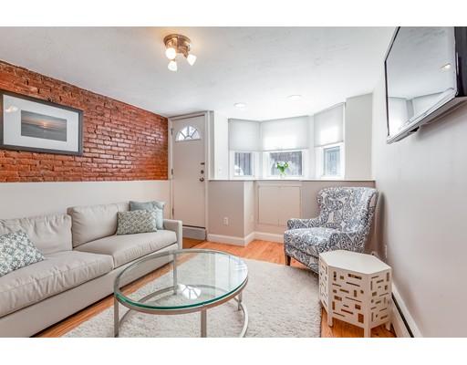 121 M Street, Boston, MA 02127