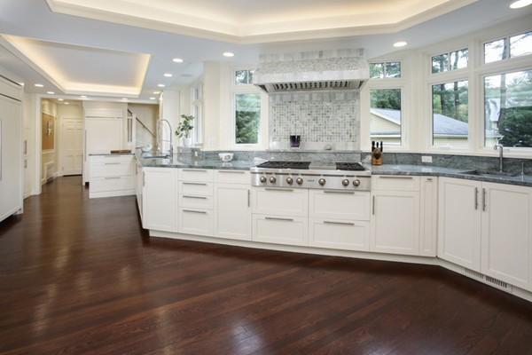 17 Glenoe Road, Brookline, MA, 02467, Chestnut Hill  Home For Sale