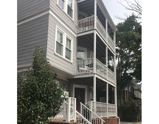 Photo of 561 Broadway Somerville MA 02145