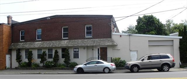 92 Jackson Street Salem Ma Real Estate Listing 72387668