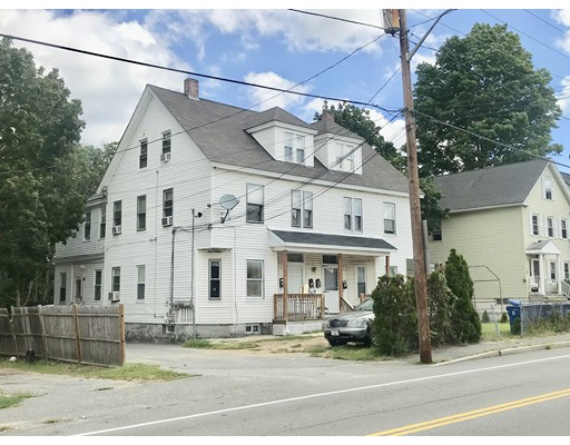 82-88 Middlesex Street, Chelmsford, MA 01863