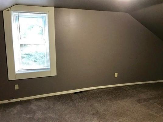 56 cheapside St, Greenfield, MA: $155,000