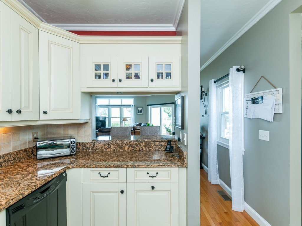 12 Bay Pointe Drive Ext, #12, Wareham, MA 02532, Onset | Jack Conway