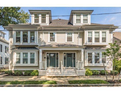 16 Holly Street, Salem, MA 01970