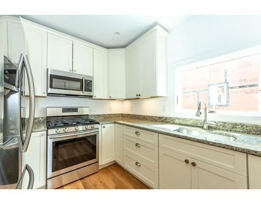 19 Metropolitan Avenue, Boston, MA 02131