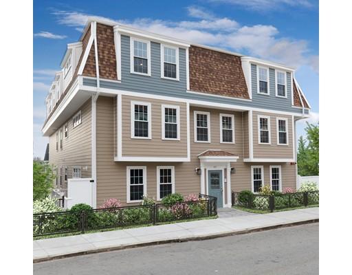 49 Leyden Street, Boston, MA 02128