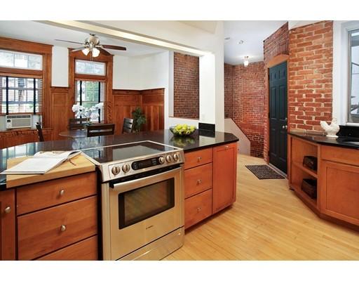 151 Longwood Avenue, Brookline, MA 02446