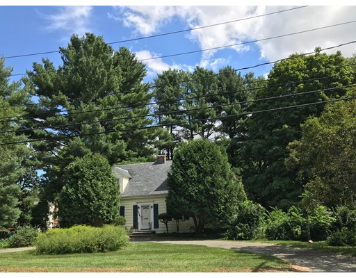 116 Forest Street, Needham, MA