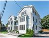 2 Elm Street 1A Boston MA 02122 | MLS 72388120