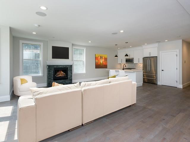 2-4 Elm Street, Boston, MA, 02122, Suffolk Home For Sale
