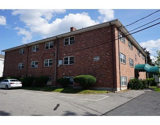 549 Pine Street, Lowell, MA 01851
