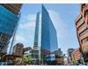 110 Stuart St 22B Boston MA 02116   MLS 72388146