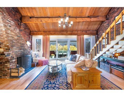 Lofts And Condos For Sale Boston Lofts Advisors Living
