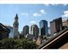 90 Commercial Street 4B Boston MA 02109 | MLS 72388171