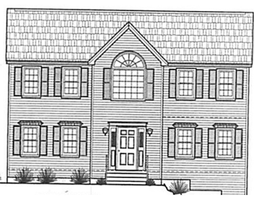 Lot 6A Tory Fort Lane, Worcester, MA