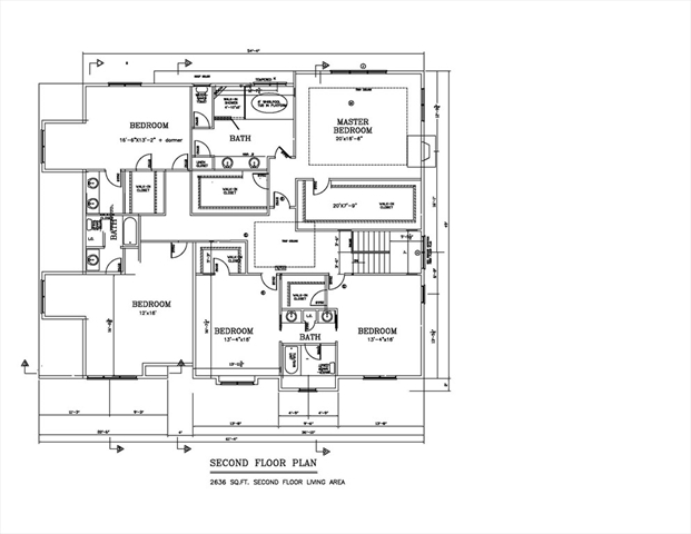 Lot 9 Audubon Way, Sharon, MA, 02067, Norfolk Home For Sale