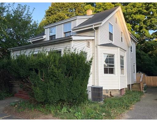 330 Pleasant Street, Belmont, MA