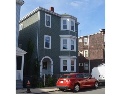9-11 Boynton Street, Boston, MA 02130