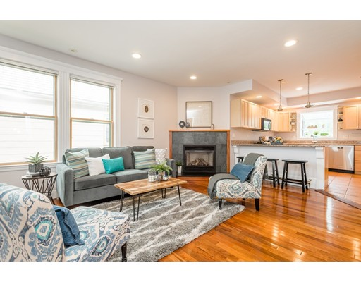 322 Concord Avenue, Cambridge, MA 02138