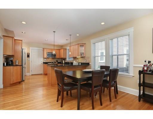 780 Centre Street, Boston, MA 02130