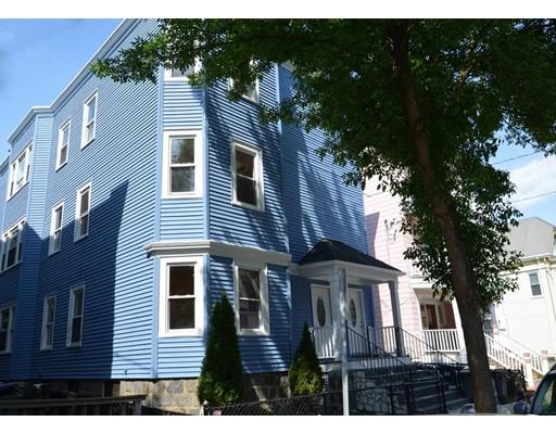 58-60 Copeland Street, Boston, MA 02119