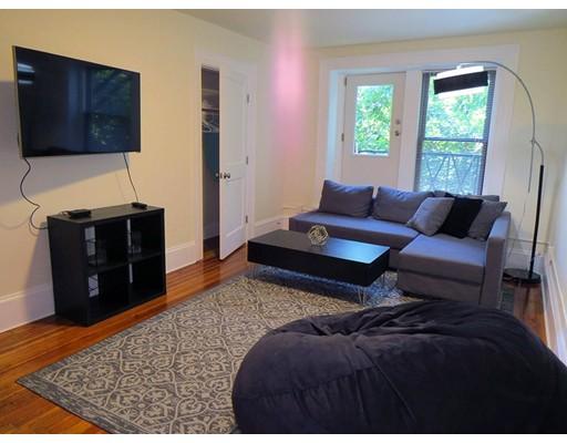 1463 Beacon Street, Brookline, Ma 02446