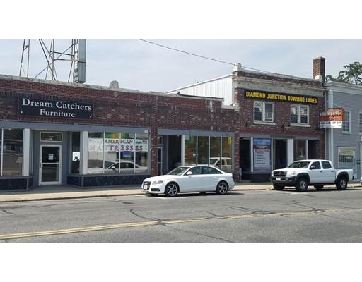 1440 N Main Street, Palmer, MA 01069