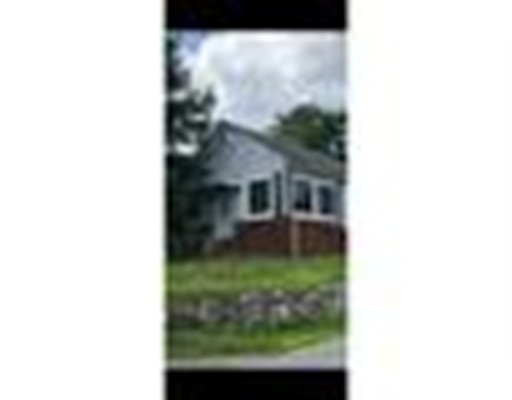 229 New Boston Road, Dracut, MA