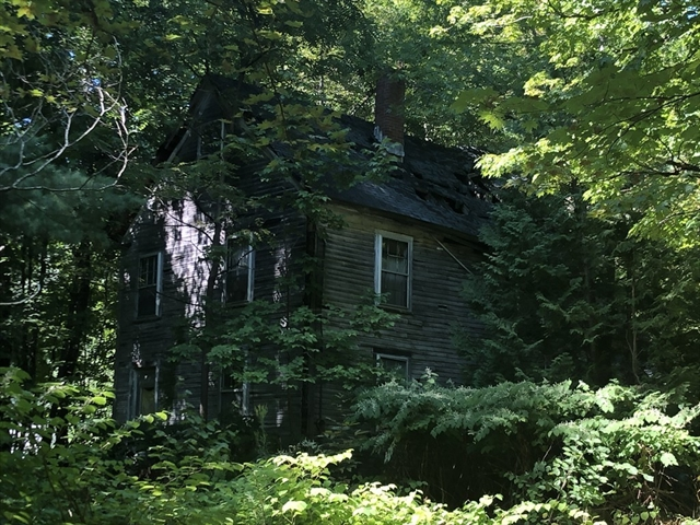18 Breakneck Road, Groton, MA, 01450, Groton Home For Sale
