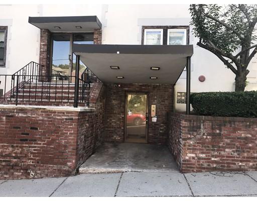 198 Allston Street, Boston, MA 02135