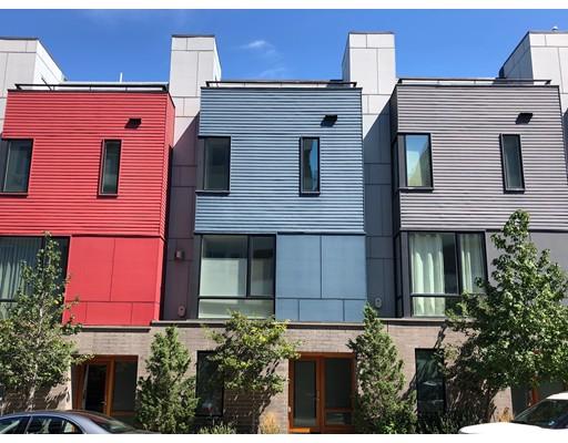 394 W First St. #394, Boston, MA 02127